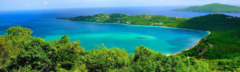 magens-bay-saint-thomas