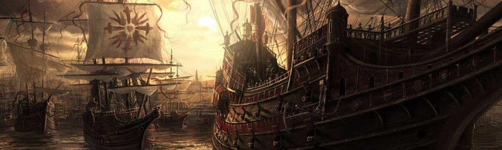 pirate-ship-image